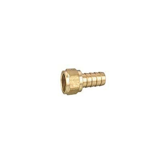Swivel Nozzle W/Hose Barb Hose Barb Fittings